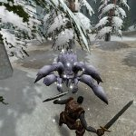 Скриншот Ultima X: Odyssey – Изображение 168