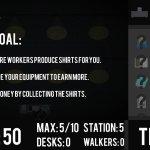 Скриншот SweatShop – Изображение 1