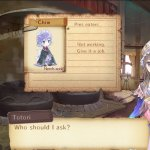 Скриншот Atelier Totori: The Adventurer of Arland – Изображение 141