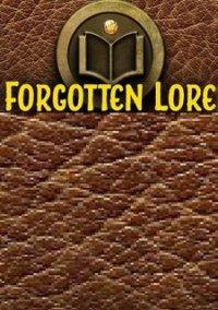 Обложка Forgotten Lore