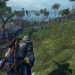 Скриншот Assassin's Creed 3 – Изображение 136