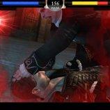 Скриншот Bloodmasque – Изображение 7