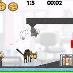 Скриншот Hamster: Attack! – Изображение 4