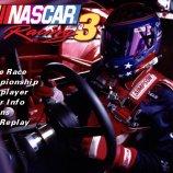 Скриншот NASCAR Racing 3 – Изображение 1