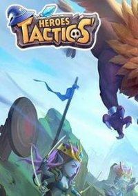 Обложка Heroes Tactics