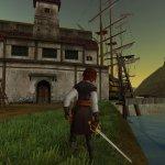 Скриншот Age of Pirates: Caribbean Tales – Изображение 72