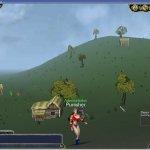 Скриншот Blade Mistress – Изображение 7