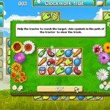 Скриншот Family Farm: Fresh Start – Изображение 3