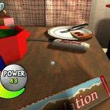 Скриншот Toy Golf – Изображение 3