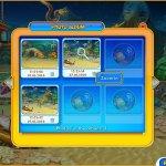 Скриншот Fishdom 2 – Изображение 10