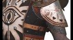 Сценарист новой Dragon Age показал модели воительницы и гнома - Изображение 16