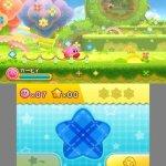 Скриншот Kirby: Triple Deluxe – Изображение 9
