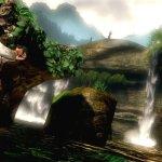 Скриншот Uncharted: Drake's Fortune – Изображение 3