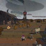 Скриншот American McGee's Grimm – Изображение 9