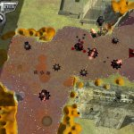 Скриншот Perimeter – Изображение 94