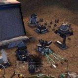 Скриншот Dune Generations