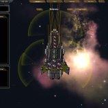 Скриншот StarDrive