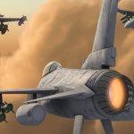 Скриншот Final Strike – Изображение 8