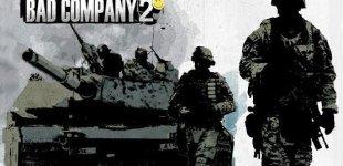 Battlefield: Bad Company 2. Видео #21