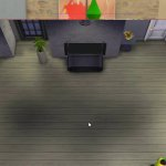 Скриншот The Sims 4 – Изображение 61