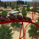 Скриншот Rollercoaster Dreams – Изображение 2