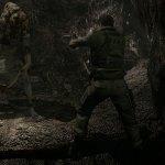 Скриншот Resident Evil HD Remaster – Изображение 17