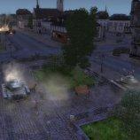 Скриншот Officers – Изображение 2