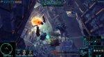 Флот летит на край вселенной в первом трейлере стратегии Ancient Space - Изображение 15