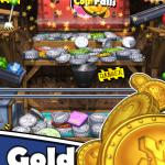 Скриншот Goldrush Coin Falls – Изображение 5