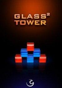 Обложка Glass Tower 2