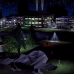 Скриншот X-COM: Genesis – Изображение 2