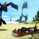 Скриншот How to Train Your Dragon: The Game – Изображение 5