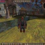 Скриншот Rubies of Eventide – Изображение 77