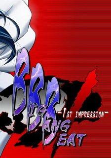 Big Bang Beat: 1st Impression
