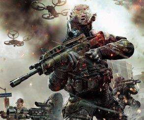 Forbes: «Террористы ИГ пишут друг другу пулями в  Call of Duty!»