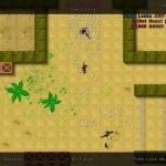 Скриншот Counter-Strike 2D – Изображение 8