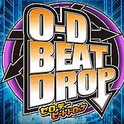 Обложка 0D Beat Drop