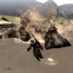 Скриншот Monster Hunter Tri – Изображение 50