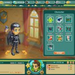 Скриншот Farm Kingdom – Изображение 15