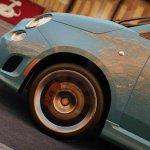 Скриншот World of Speed – Изображение 161