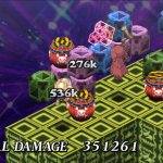 Скриншот Disgaea 4: A Promise Unforgotten – Изображение 88