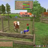 Скриншот Farm, The (2010) – Изображение 7