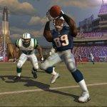 Скриншот Madden NFL 2005 – Изображение 54