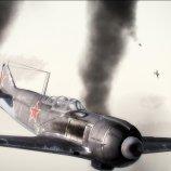 Скриншот IL-2 Sturmovik: Birds of Prey