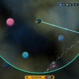 Скриншот Holy Potatoes! We're in Space?! – Изображение 4