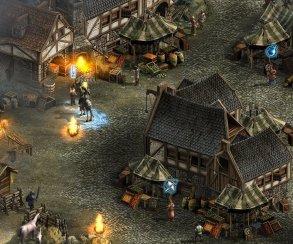 Might & Magic Heroes Online откроют для русскоязычных игроков в мае
