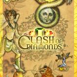 Скриншот Clash of Diamonds