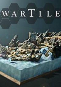 WARTILE – фото обложки игры
