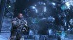 Lost Planet 3. Новые скриншоты - Изображение 5