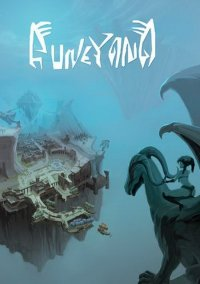 Runeyana – фото обложки игры